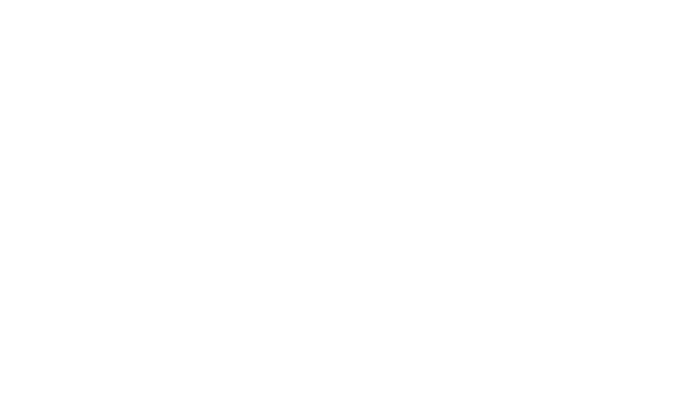 officearhitecture
